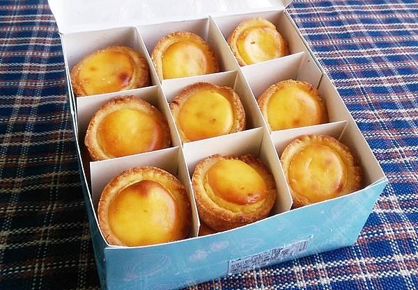 Maruko手工坊原味乳酪塔球黑糖布蕾塔球5.jpg