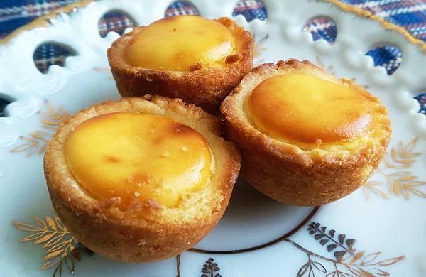 Maruko手工坊原味乳酪塔球黑糖布蕾塔球7.jpg