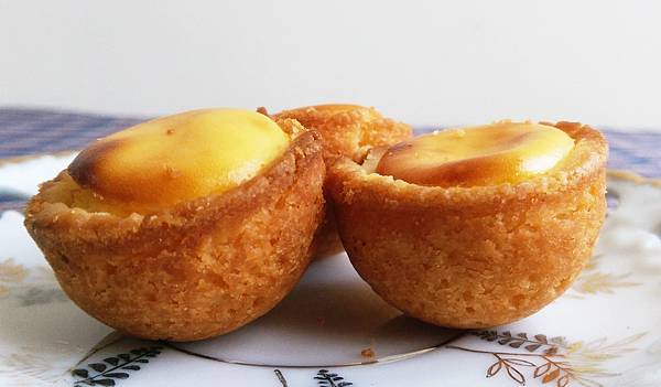 Maruko手工坊原味乳酪塔球黑糖布蕾塔球8.jpg