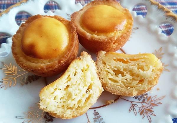 Maruko手工坊原味乳酪塔球黑糖布蕾塔球9.jpg