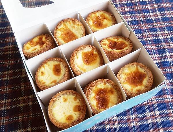 Maruko手工坊原味乳酪塔球黑糖布蕾塔球12.jpg