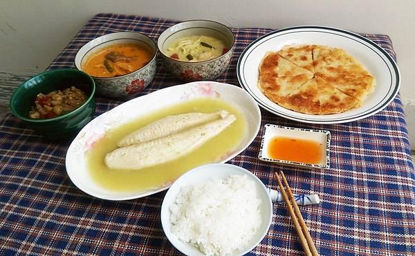 泰亞迷泰式料理個人豪華組.jpg