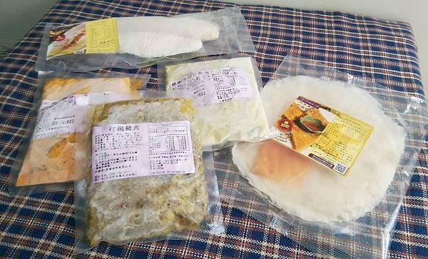 泰亞迷泰式料理個人豪華組4.jpg