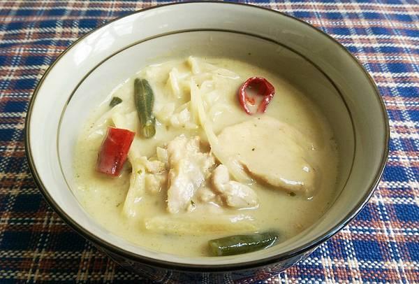 泰亞迷泰式料理個人豪華組24.jpg