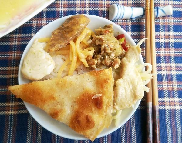 泰亞迷泰式料理個人豪華組31.jpg