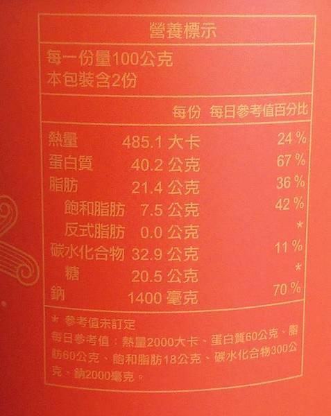 農饗純雞肉酥5.jpg