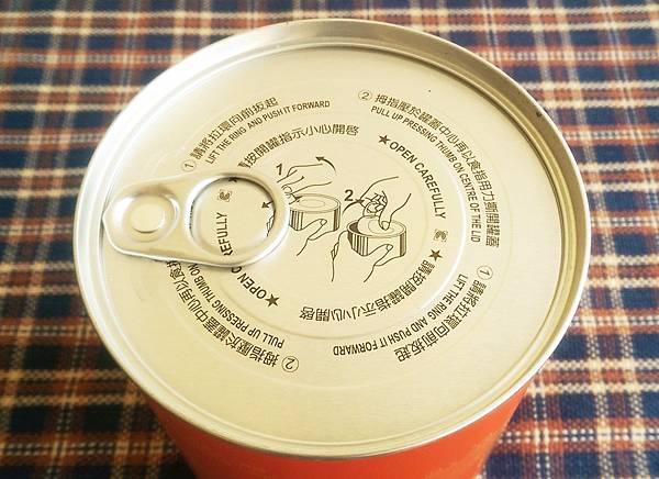 農饗純雞肉酥6.jpg