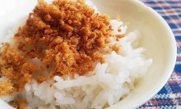 農饗純雞肉酥12.jpg