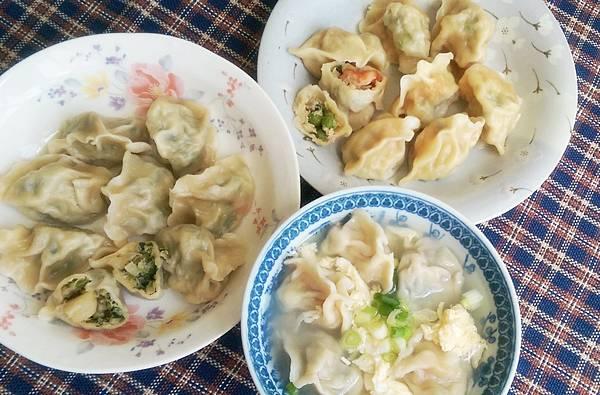 豚品屋青豆鮮蝦水餃鮮甜干貝水餃.jpg
