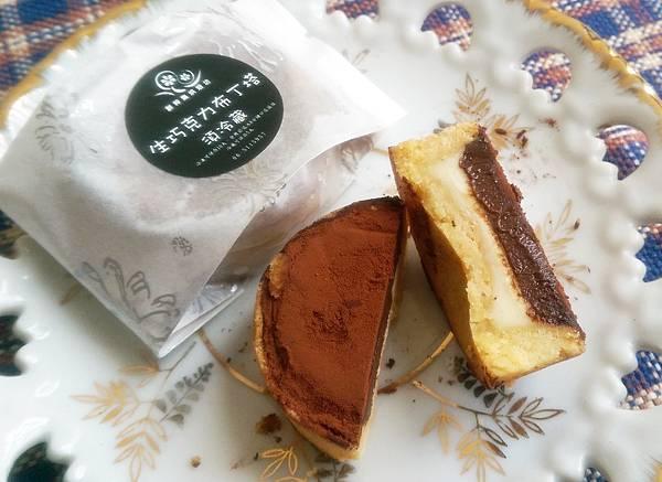 鮮粹集烘焙坊德式布丁塔鮮橙塔抹茶巧克力塔生巧克力布丁塔17.jpg