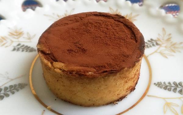 鮮粹集烘焙坊德式布丁塔鮮橙塔抹茶巧克力塔生巧克力布丁塔18.jpg