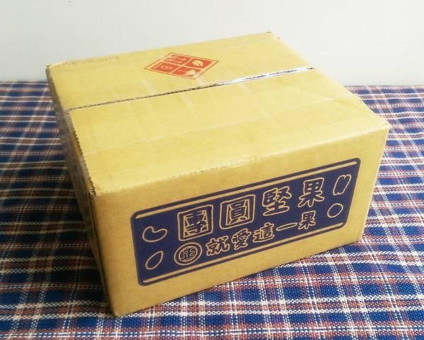 團員堅果團圓禮盒天然無調味綜合堅果茶香黑糖核桃2.jpg