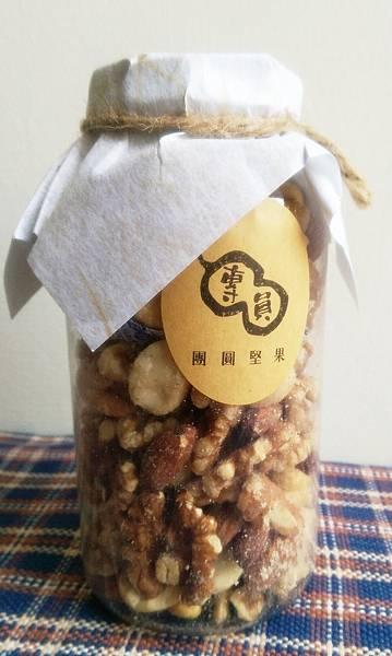 團員堅果團圓禮盒天然無調味綜合堅果茶香黑糖核桃6.jpg