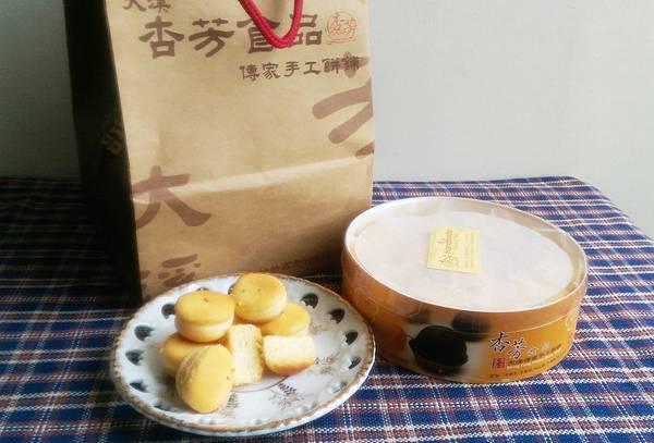杏芳食品原味乳酪球.jpg