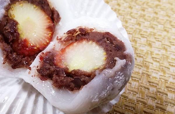 全聯福利中心日式草莓大福草莓卡士達蛋糕5.jpg