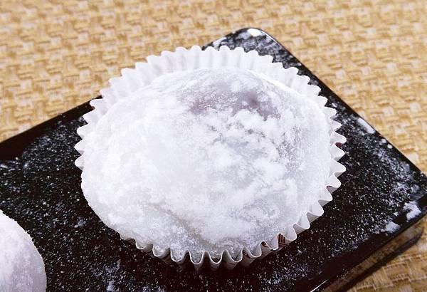 全聯福利中心日式草莓大福草莓卡士達蛋糕4.jpg