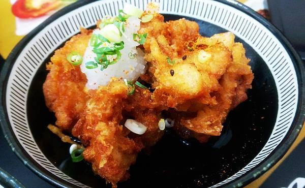 宮城燒肉丼6.jpg