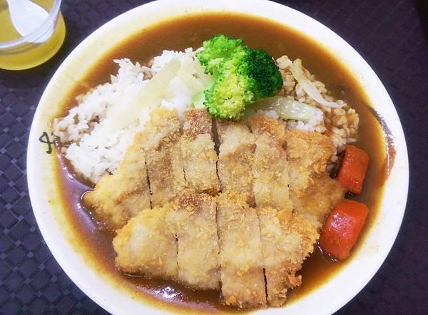 宮城燒肉丼9.jpg