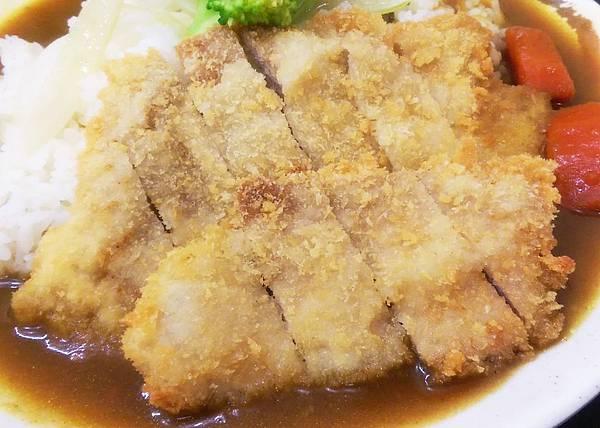 宮城燒肉丼10.jpg