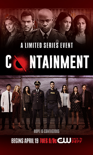 隔離危城Containment.jpg