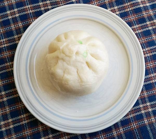 打包DABAO招牌鮮肉包紅燒獅子頭包梅干扣肉包芝麻包乳酪花捲11.jpg
