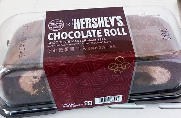 全聯 x HERSHEY%5CS聯名巧克力甜點4.jpg