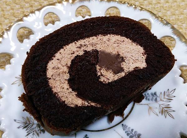 全聯 x HERSHEY%5CS聯名巧克力甜點5.jpg