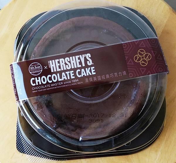 全聯 x HERSHEY%5CS聯名巧克力甜點2.jpg