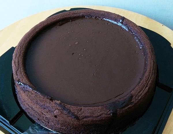 全聯 x HERSHEY%5CS聯名巧克力甜點3.jpg