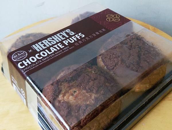 全聯 x HERSHEY%5CS聯名巧克力甜點6.jpg