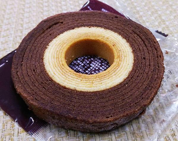 全聯 x HERSHEY%5CS聯名巧克力甜點13.jpg
