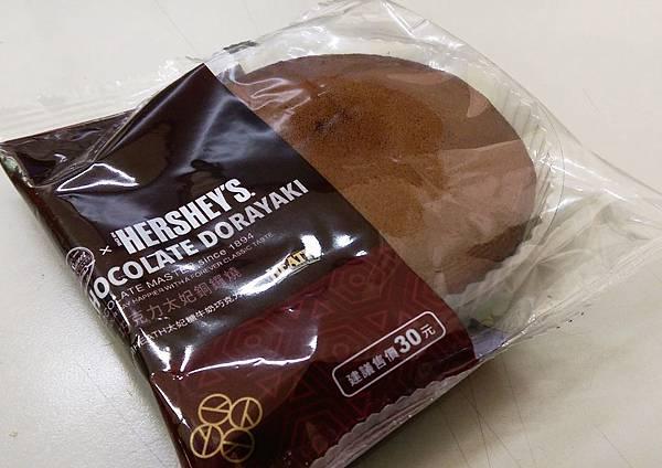 全聯 x HERSHEY%5CS聯名巧克力甜點14.jpg