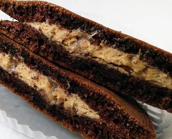 全聯 x HERSHEY%5CS聯名巧克力甜點15.jpg