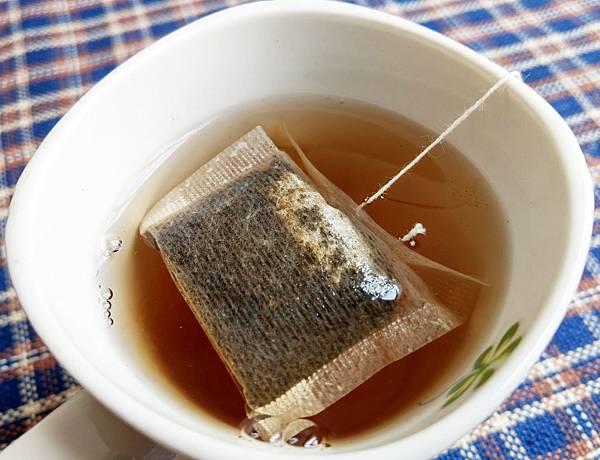 搽禮紅紅蔥勁香紅茶拌麵椒麻真辛紅茶拌麵26.jpg