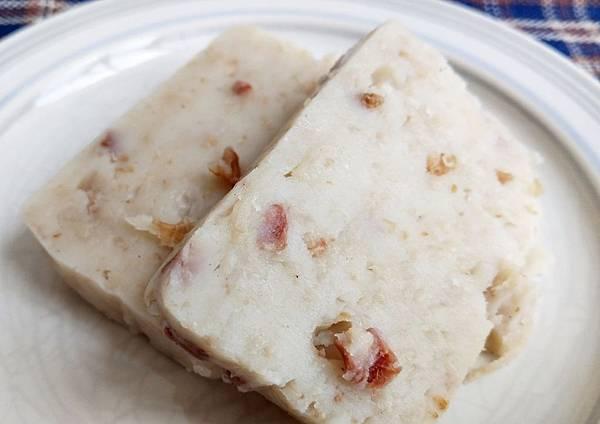 米果王手工蘿蔔糕港式臘味香菇素食麻辣椒香辣味起司5.jpg