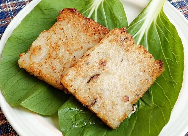米果王手工蘿蔔糕港式臘味香菇素食麻辣椒香辣味起司10.jpg