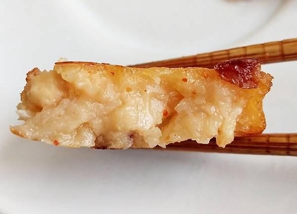 米果王手工蘿蔔糕港式臘味香菇素食麻辣椒香辣味起司19.jpg
