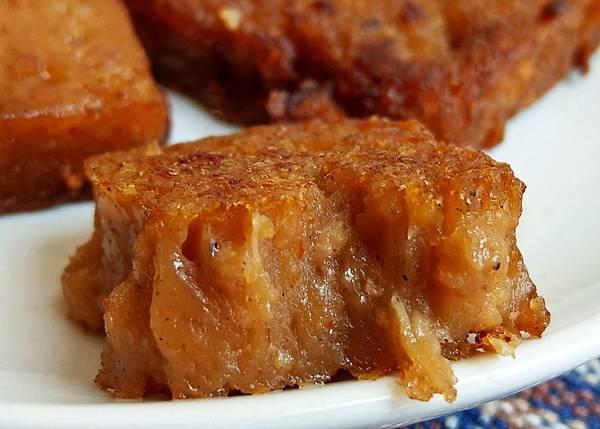 米果王手工蘿蔔糕港式臘味香菇素食麻辣椒香辣味起司15.jpg