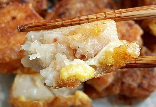 米果王手工蘿蔔糕港式臘味香菇素食麻辣椒香辣味起司22.jpg