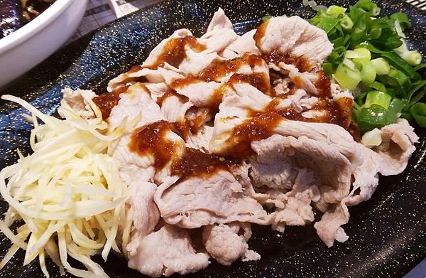 余興麵館5.jpg