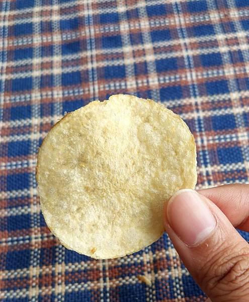 卡迪那全天然洋芋片海鹽口味12.jpg
