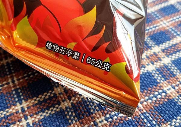 可樂果超激辣3.jpg