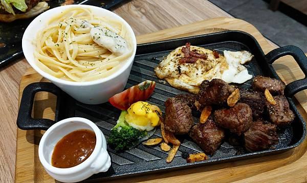 WPAPA Teppanyaki Brunch 早午餐鐵板料理6.jpg
