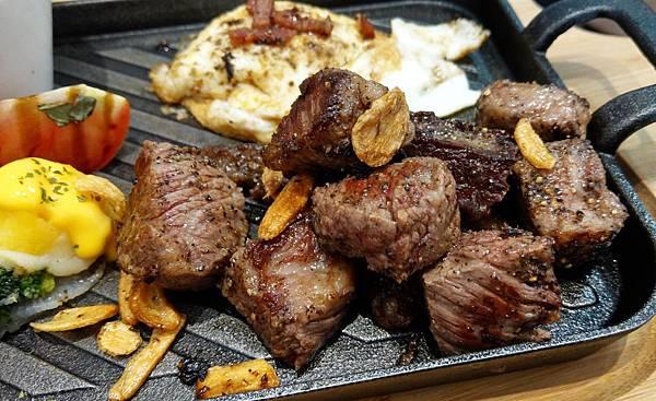 WPAPA Teppanyaki Brunch 早午餐鐵板料理8.jpg