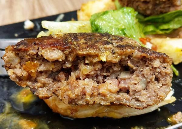 WPAPA Teppanyaki Brunch 早午餐鐵板料理11.jpg