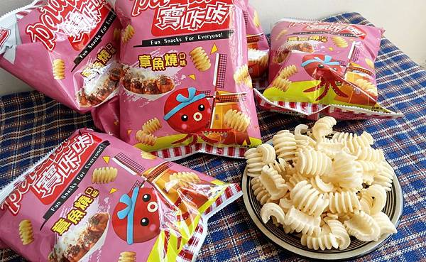 卡迪那寶咔咔章魚燒口味.jpg