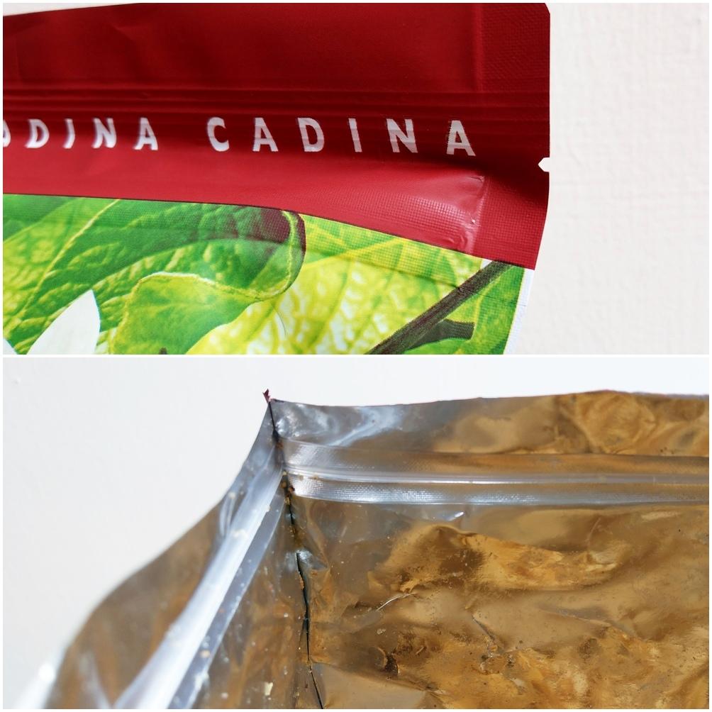 卡迪那洋芋片TABASCO風味8.jpg