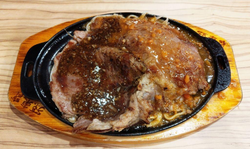 孫東寶台式牛排5.jpg