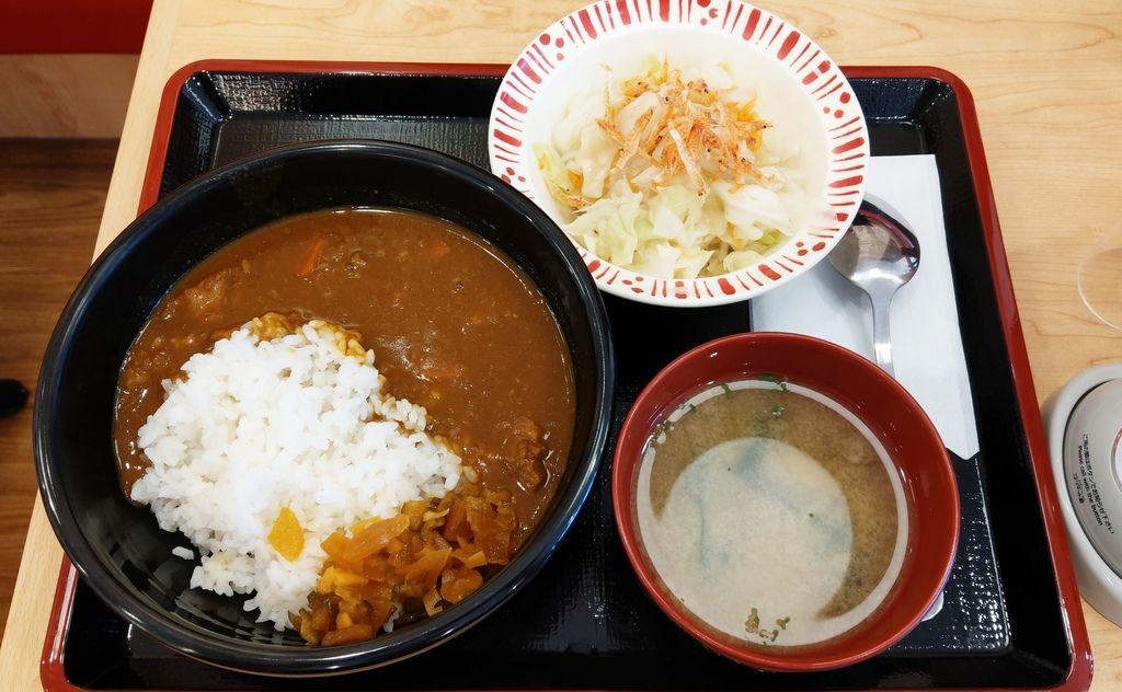 Sukiyaすき家4.jpg