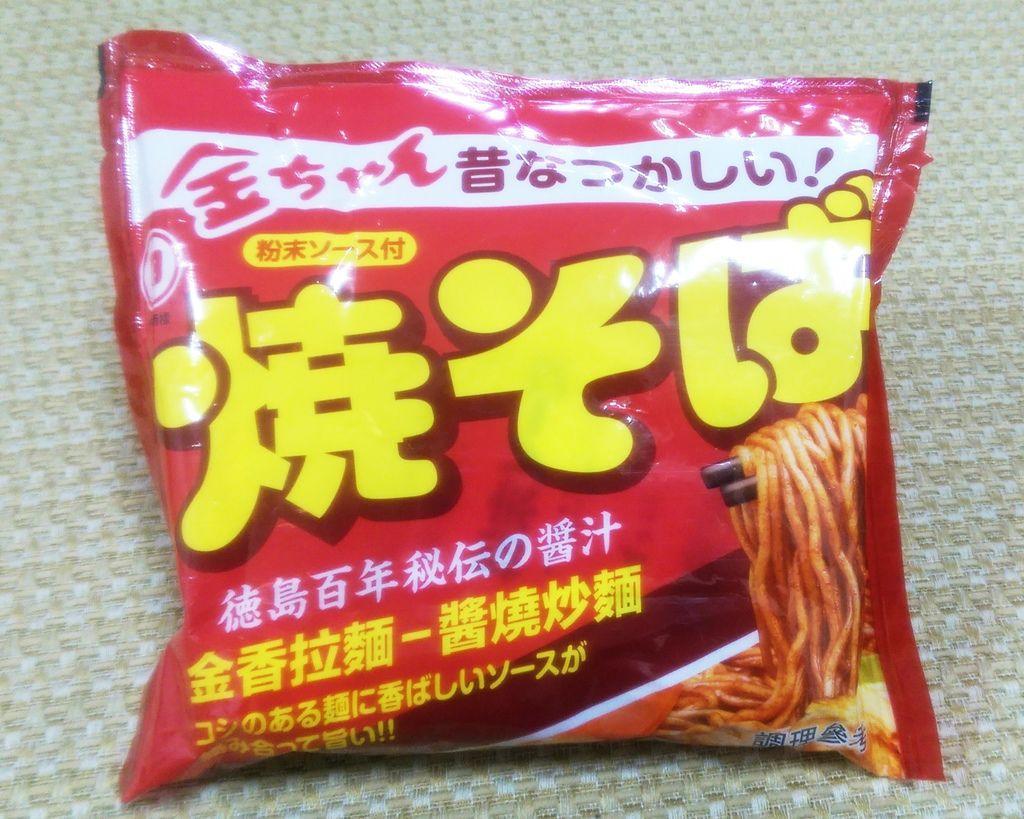 日本德島金香拉麵醬燒炒麵.jpg